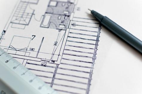 Инжиниринг технологических линий и оборудования