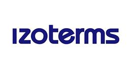 Izoterms